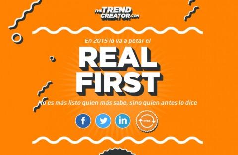 trends-creator-mis-gafas-de-pasta10