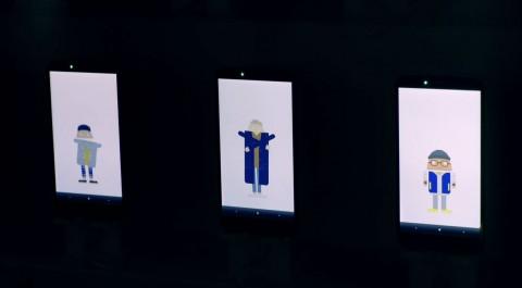 coro-android-mis-gafas-de-pasta02