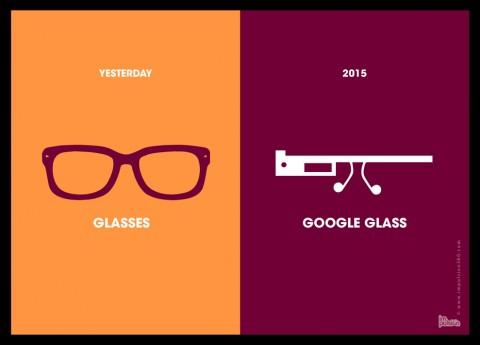 cosas-cambiado-mis-gafas-de-pasta08