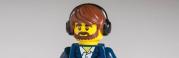 lego-hipsters-mis-gafas-de-pasta