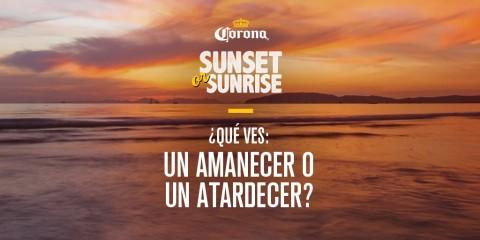 corona sunsets mis gafas de pasta02