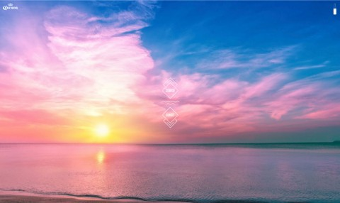 corona-sunsets-mis-gafas-de-pasta04