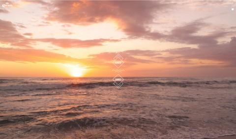 corona-sunsets-mis-gafas-de-pasta05