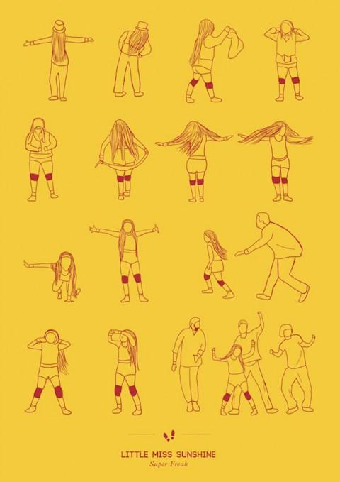 dancing collection mis gafas de pasta01