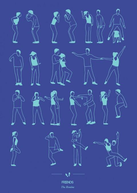 dancing collection mis gafas de pasta03