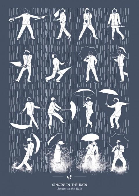 dancing collection mis gafas de pasta04