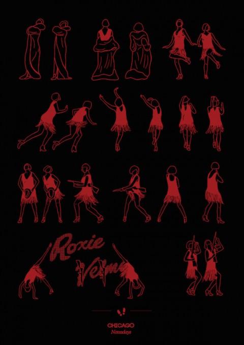 dancing collection mis gafas de pasta05