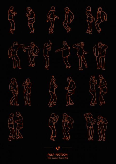 dancing collection mis gafas de pasta06