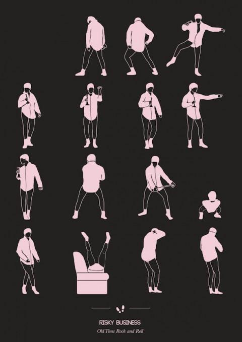 dancing collection mis gafas de pasta08