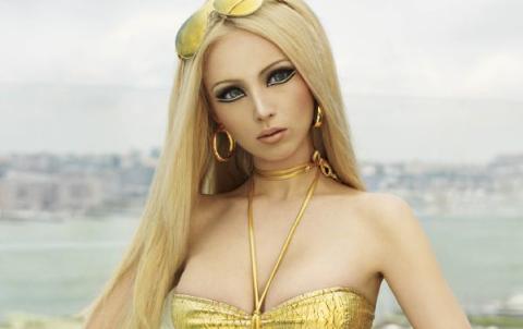 mujer-barbie