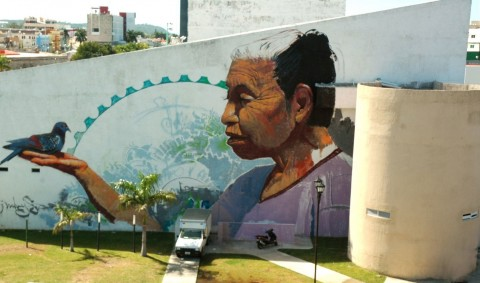 street-art-google-mis-gafas-de-pasta01