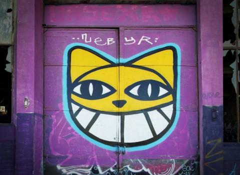 street-art-google-mis-gafas-de-pasta03