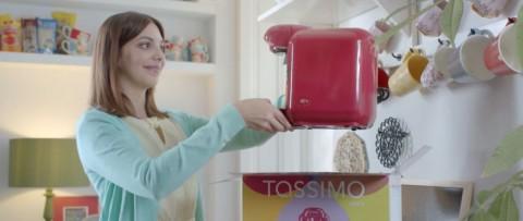 tassimo-mis-gafas-de-pasta02