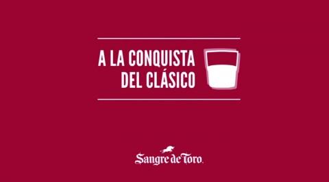 a-la-conquista-del-clásico04