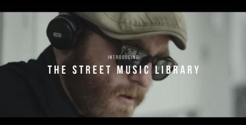 biblioteca-musica-callejera-mis-gafas-de-pasta03