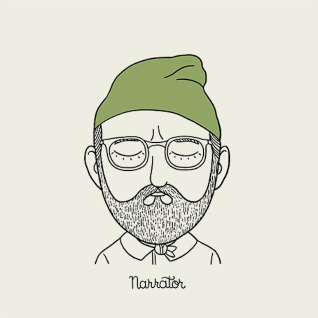 ilustraciones wes anderson mis gafas de pasta07