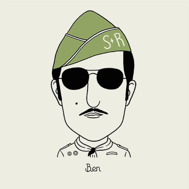 ilustraciones wes anderson mis gafas de pasta08