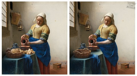 museo-sin-gluten-mis-gafas-de-pasta04