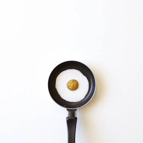 peechaya-burroughs-mis-gafas-de-pasta01