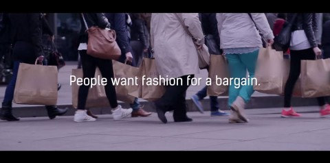 vending-bangladesh-mis-gafas-de-pasta01