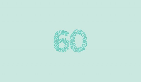 60-logos-mis-gafas-de-pasta12
