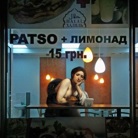 alexey kondakov mis gafas de pasta03