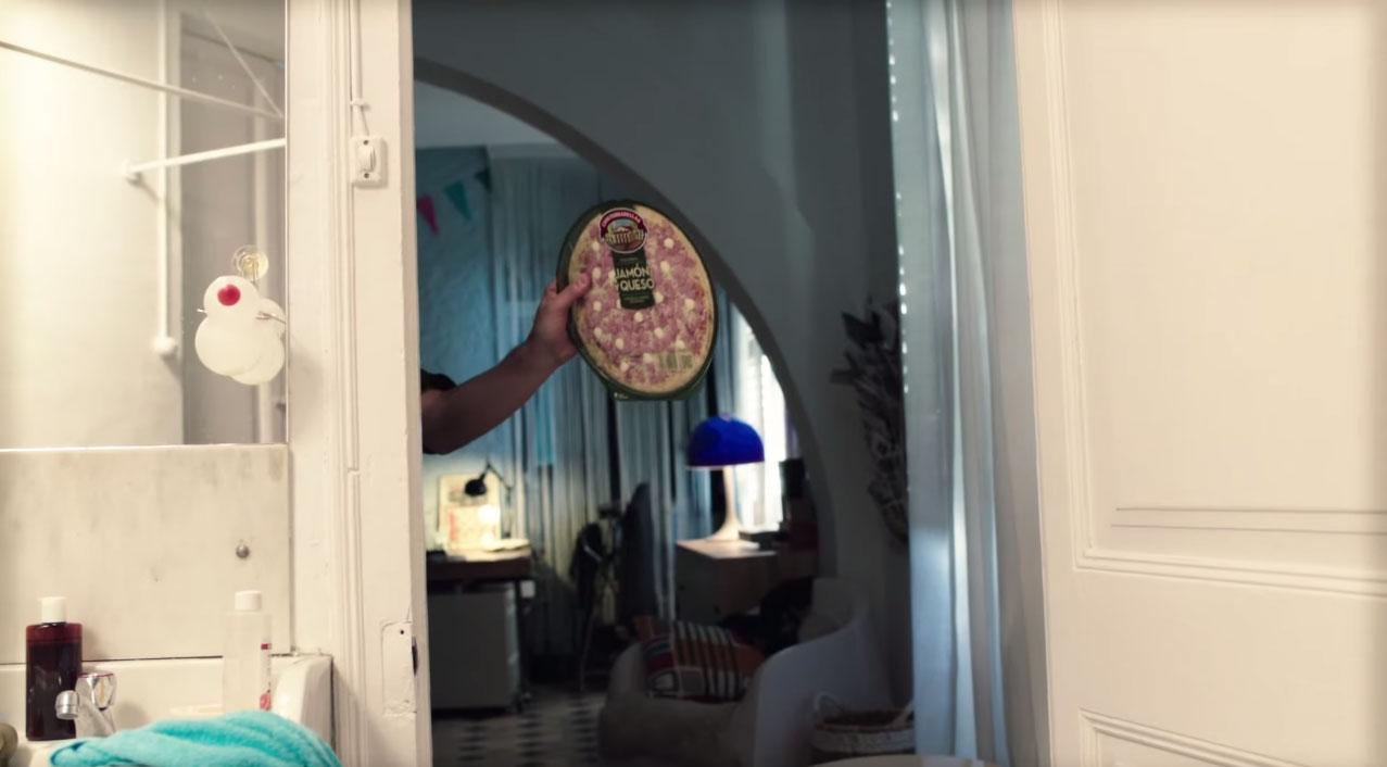 casa-tarradellas-mis-gafas-de-pasta01