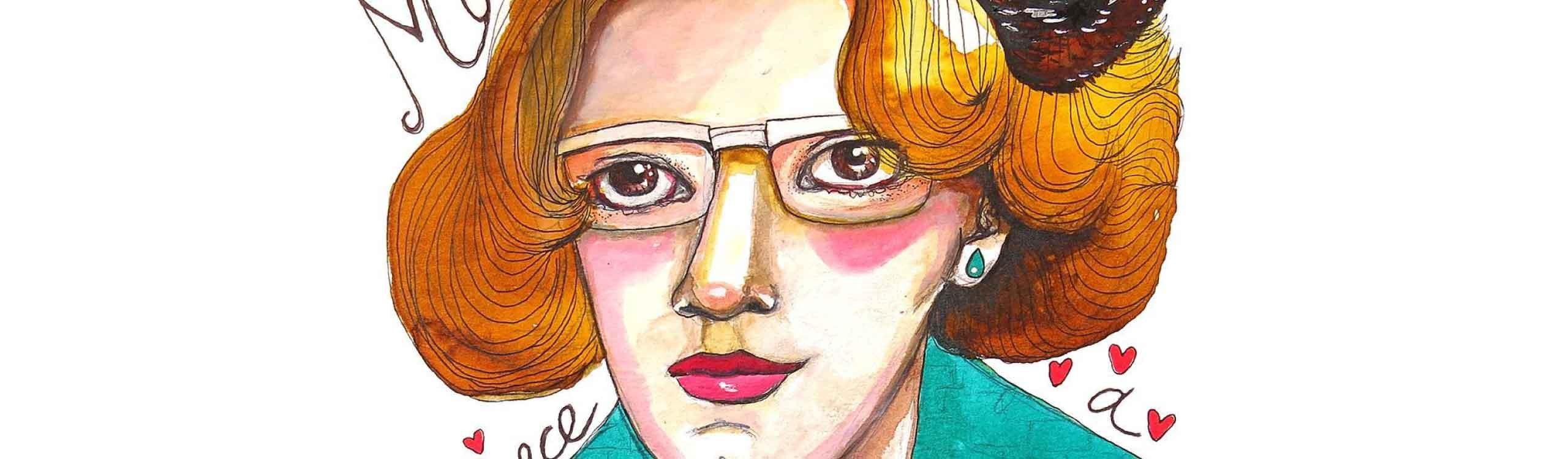 manuela-carmena-mis-gafas-de-pasta-destacado