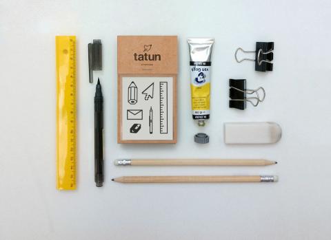 tatun-diseñadores-mis-gafas-de-pasta06