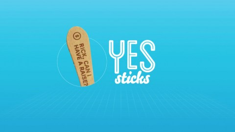 yes-stick-mis-gafas-de-pasta02