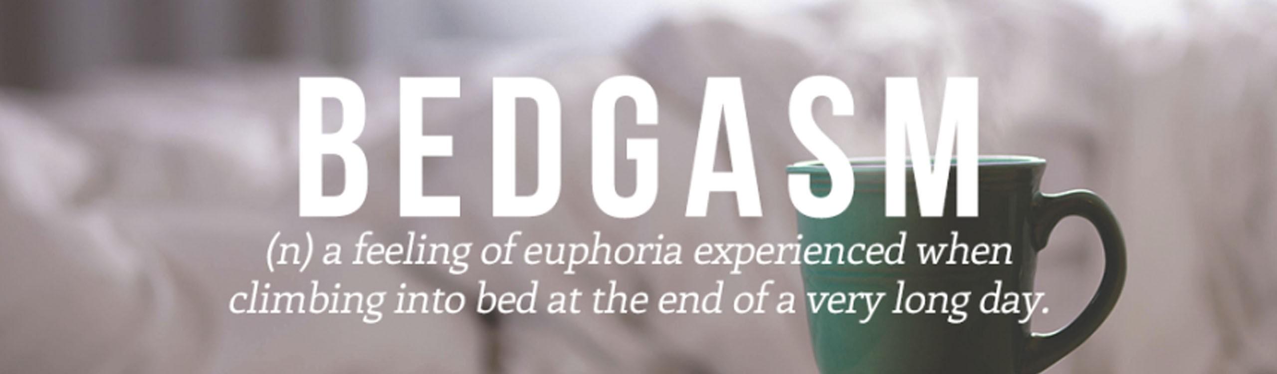 24 palabras nuevas (y brillantes) que deberías empezar a usar