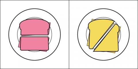 two kinds mis gafas de pasta07