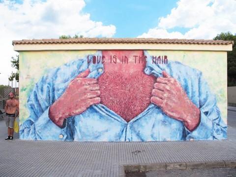 sath street art mis gafas de pasta01