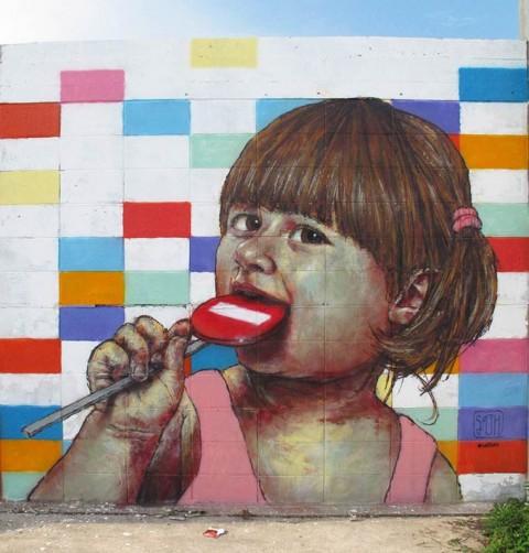 sath street art mis gafas de pasta02