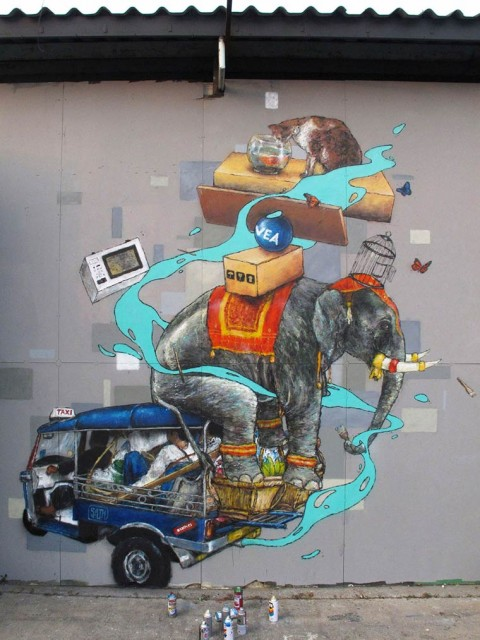 sath street art mis gafas de pasta11