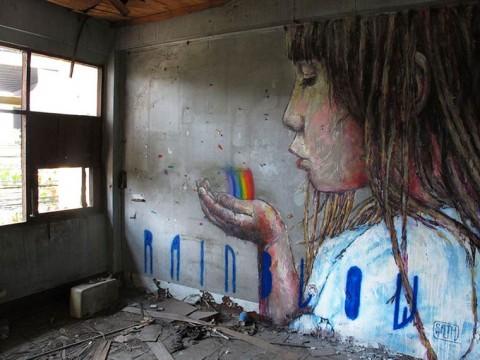 sath street art mis gafas de pasta15
