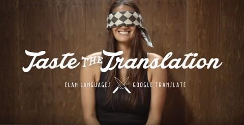 elan-languages-mis-gafas-de-pasta02