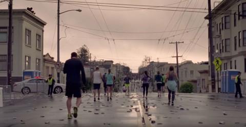 homenaje-maratones-misgafasdepasta02