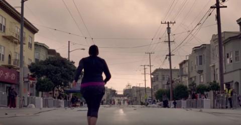 homenaje-maratones-misgafasdepasta03