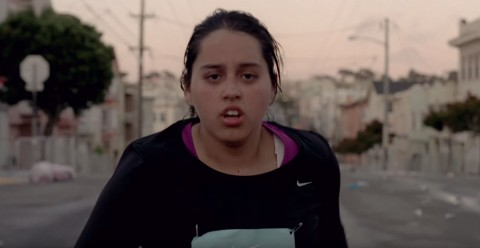 homenaje-maratones-misgafasdepasta04