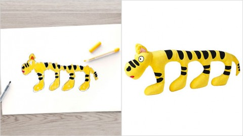 ikea-soft-toys-mis-gafas-de-pasta09