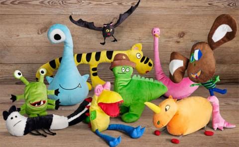 ikea-soft-toys-mis-gafas-de-pasta11