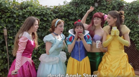 princesas-disney-enganchadas03
