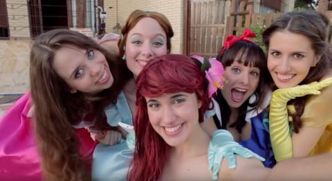 princesas-disney-enganchadas04