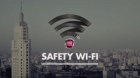 safety-wifi-misgafasdepasta01
