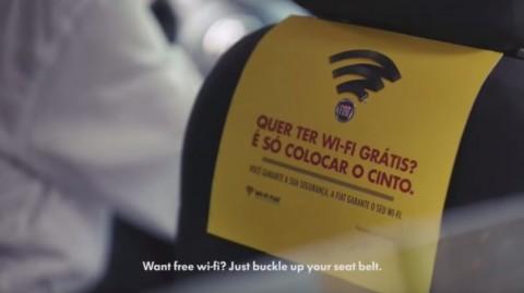 safety-wifi-misgafasdepasta02