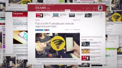 safety-wifi-misgafasdepasta04