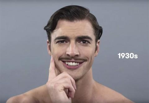 100 años belleza hombre mis gafas de pasta03