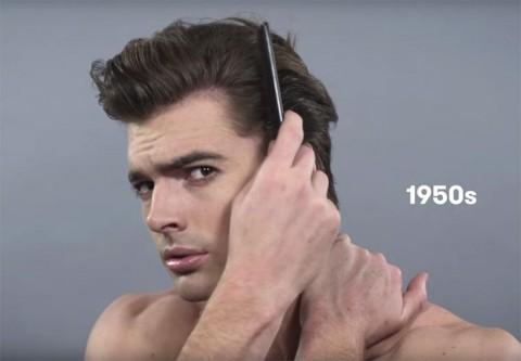 100 años belleza hombre mis gafas de pasta05
