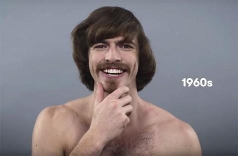100 años belleza hombre mis gafas de pasta06